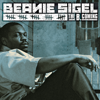 Beanie Sigel - I Can't Go On This Way (feat. Freeway & Young Chris) artwork