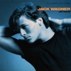 Jack Wagner - What You Dont Know