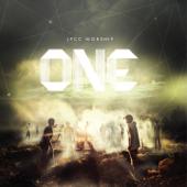 One JPCC Worship - JPCC Worship