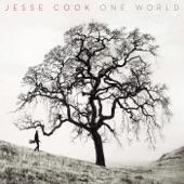 Jesse Cook - Taxi Brazil