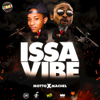 Motto & Machel Montano - Issa Vibe artwork