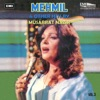 Mehmil Other Hits By Musarrat Nazir