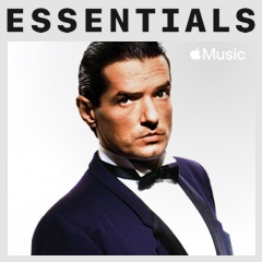 Falco Essentials