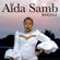 Baadola - Aida Samb