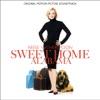 Sweet Home Alabama (Original Motion Picture Soundtrack)