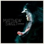 Matthew Sweet - Stars Explode