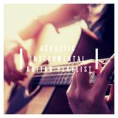 Acoustic Instrumental Guitar Playlist