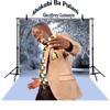 Geoffrey Lutaaya - Choice Yange artwork