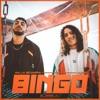 bingo-feat-hatik-single