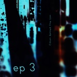 EP3. Colours. Remixed. Time. Loss. - Single