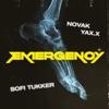 Emergency by Sofi Tukker, Novak & YAX.X