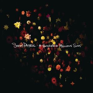 Snow Patrol - Crack the Shutters