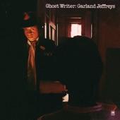 Garland Jeffreys - 35 Millimeter Dreams