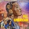 All American, Season 3 image