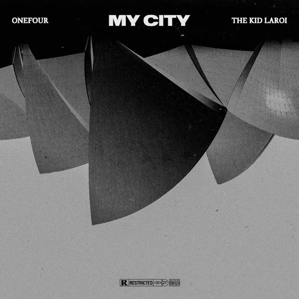 My City - Single
