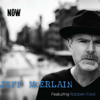 Jeff McErlain - Now  artwork