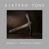 Free Download Sixteen Tons.mp3