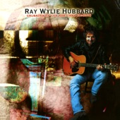 Ray Wylie Hubbard - Conversation with the Devil