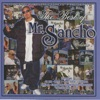 The Best of Mr Sancho Vol 1 feat Lil Rob Royal T Baby Bash Lil Bandit Fingazz Big Capone Silencer LPG Gangsters