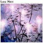 Luca Nieri - Milk and Honey