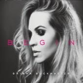 Briana Buckmaster - Better Than That