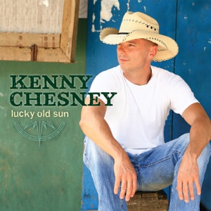 Kenny Chesney - Everybody Wants to Go to Heaven (with the Wailers)