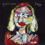 Jackie Cohen - Caught In A Feeling