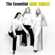 The Chicks - The Essential The Chicks