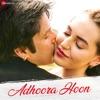 Adhoora Hoon