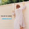 American Hi-Fi - The Art Of Losing artwork