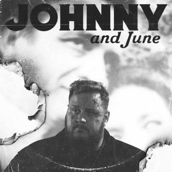 Johnny and June - Single