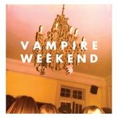 Vampire Weekend - Mansard Roof (Album)
