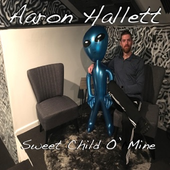 Sweet Child O' Mine - Single