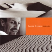 Javier Ruibál - Dame Tu Boca