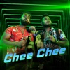 Chee Chee Single feat Black Kaalai Single