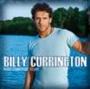Billy Currington - Must Be Doin' Somethin' Right  artwork