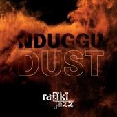 Rafiki Jazz - Nduggu Bouy