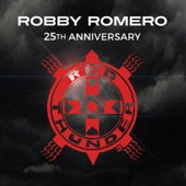 Robby Romero - Prayer Song