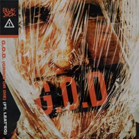 G.O.D. (GRIND OR DIE) [feat. Leat'eq] - Single Mp3 Download