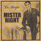 Dr.Raju - Leaving on a Jet Plane