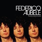 Federico Aubele - Esta Noche