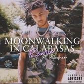 DDG - Moonwalking in Calabasas Remix (feat. Blueface)