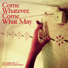 My Marianne & Jonathan Johansson - Come Whatever, Come What May bild