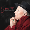 Joni 75: A Joni Mitchell Birthday Celebration (Live) - Various Artists
