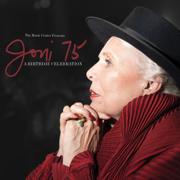 Joni 75: A Joni Mitchell Birthday Celebration (Live) - Various Artists - Various Artists