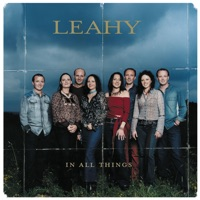 In All Things by Leahy on Apple Music