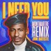 i-need-you-montmartre-remix-single