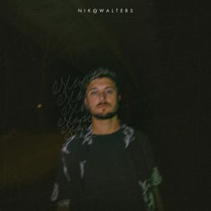 Niko Walters - Sinner
