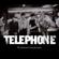 Téléphone - Cendrillon