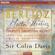 Berlioz: Complete Orchestral Works - Sir Colin Davis